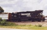 NS 5076