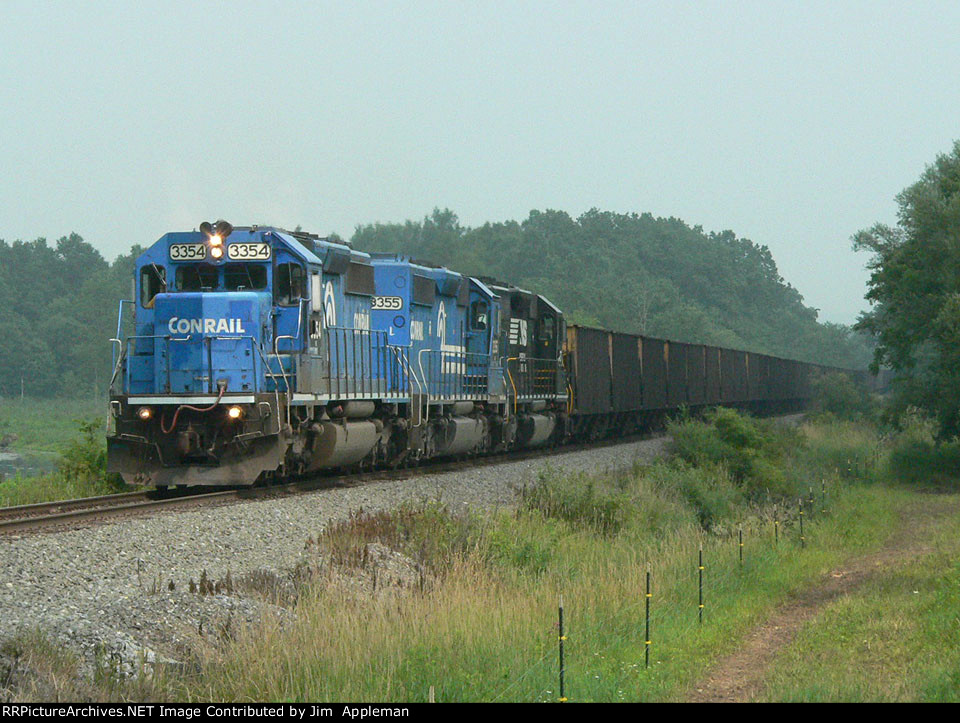 NS 3354