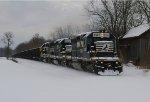 NS 3367