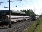 Older Silverliners