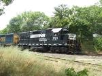 NS 5313 (GP 38-2)