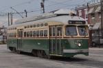 SPAX 2329