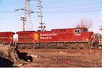 CP 8529