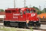 CP 4521