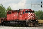 CP 6080