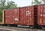 CN 415412
