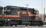 IHB 3861