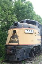 LN 770