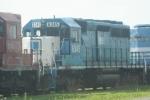 NREX 6345