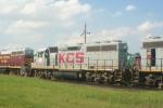 KCS 4737