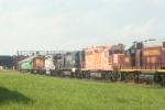 LLPX 3104