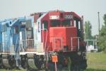 GTW 6205