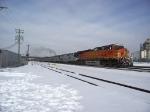 BNSF 5068