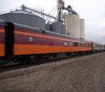 NSRX 3101/800787