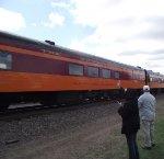 NSRX 3101