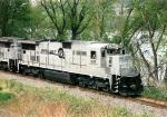 CR 6619