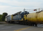 CSX 6482