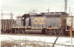 CSXT 6035