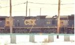 CSXT 1516