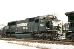 NS 2537