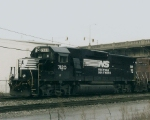 NS 7120