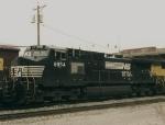 NS 8954