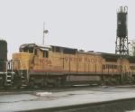 UP 9096