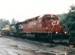 CP 5418