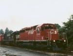 CP 5546