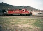 CP 5602
