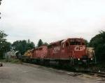 CP 5616