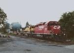CP 5664