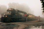 NS 6110