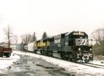 NS 6590