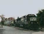 NS 6675