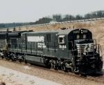 NS 8064