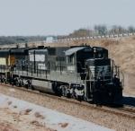 NS 8560