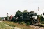 NS 8845
