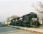 NS 8859