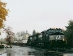 NS 8972