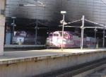MBTA 1064, 1128 & 1124
