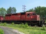 CP 5663