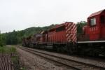 CP 5920 & 9661