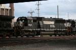 NS 6641