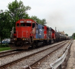 GTW 4622