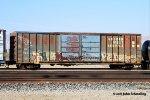 SP 246412 Mojave CA. 11/14/2017