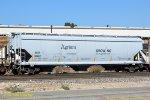 AGHX 96082 west bound at Verdemont, CA. 7/3/2017