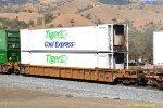DTTX 785348-A at Keene-Tehachapi Pass Ca.  8/30/2014