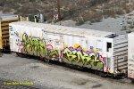 ARMN 762078 West Colton, CA. 1/25/2011