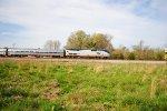 Amtrak PO94-28